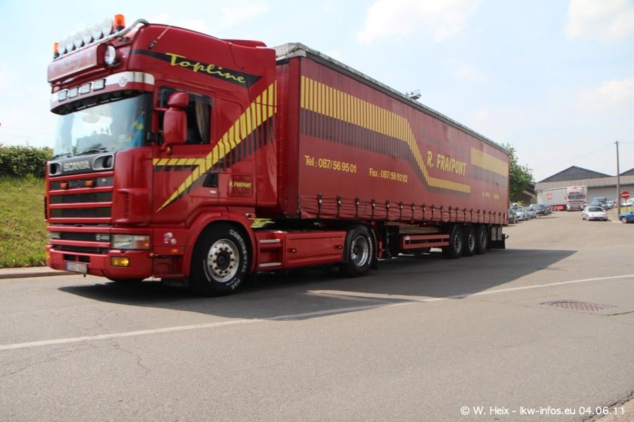 20110604-Truckshow-Montzen-Gare-00525.jpg