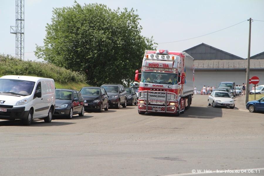 20110604-Truckshow-Montzen-Gare-00527.jpg