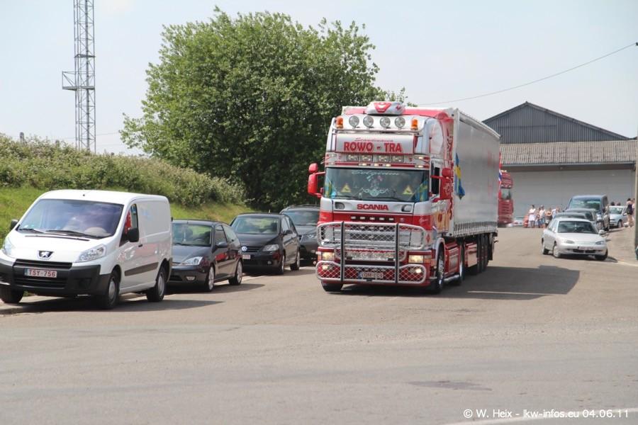 20110604-Truckshow-Montzen-Gare-00528.jpg