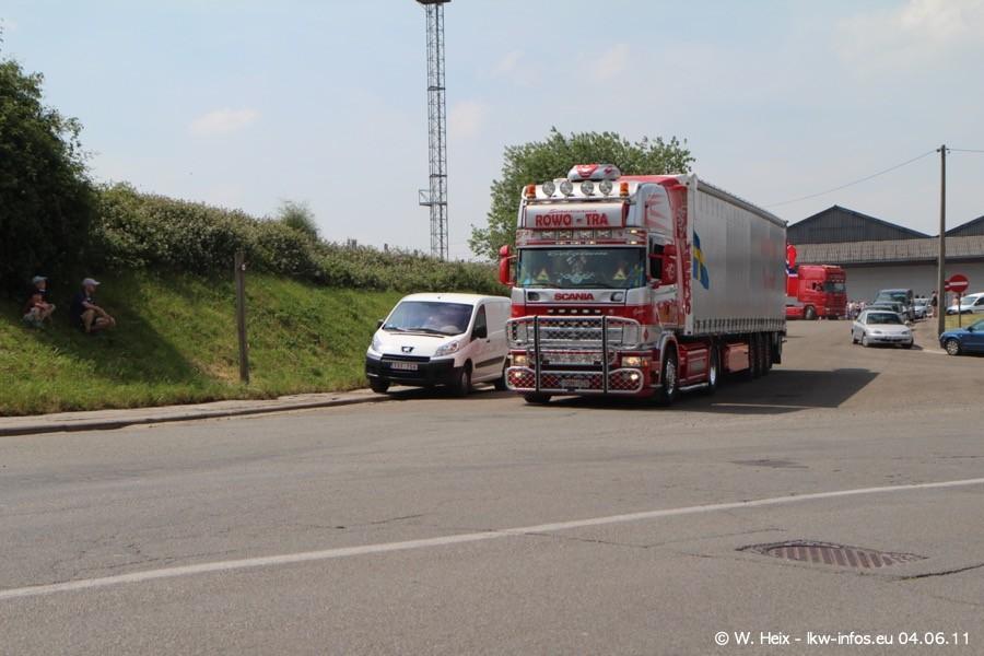 20110604-Truckshow-Montzen-Gare-00529.jpg