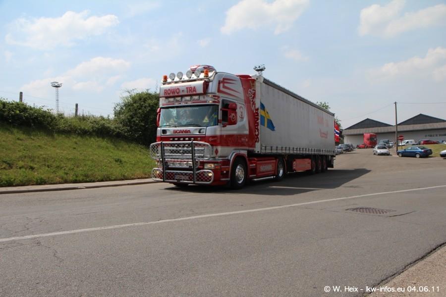 20110604-Truckshow-Montzen-Gare-00530.jpg