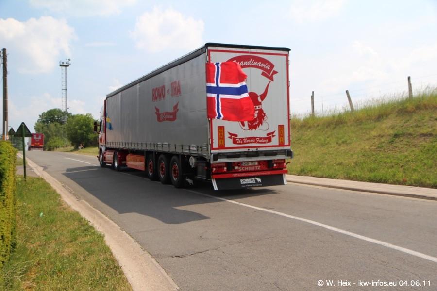20110604-Truckshow-Montzen-Gare-00531.jpg