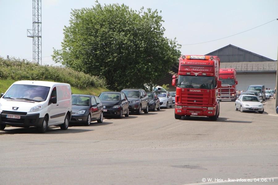 20110604-Truckshow-Montzen-Gare-00533.jpg