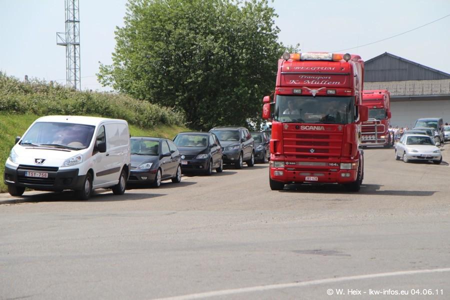 20110604-Truckshow-Montzen-Gare-00534.jpg