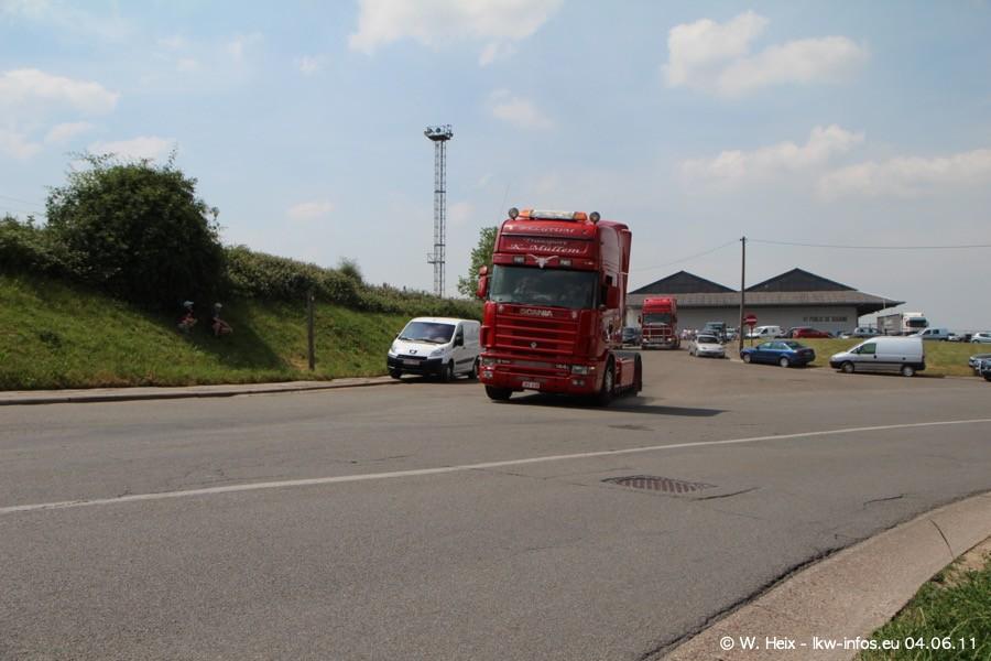 20110604-Truckshow-Montzen-Gare-00535.jpg