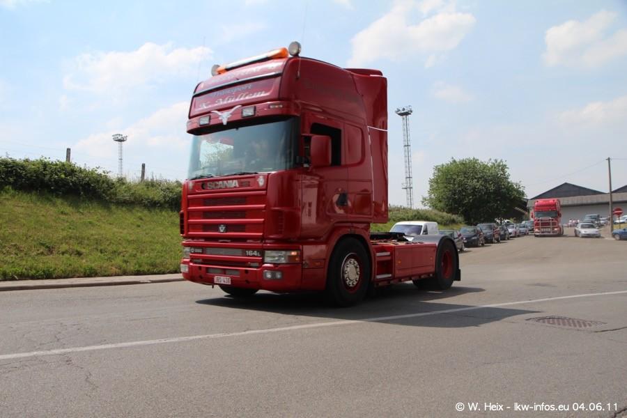 20110604-Truckshow-Montzen-Gare-00536.jpg