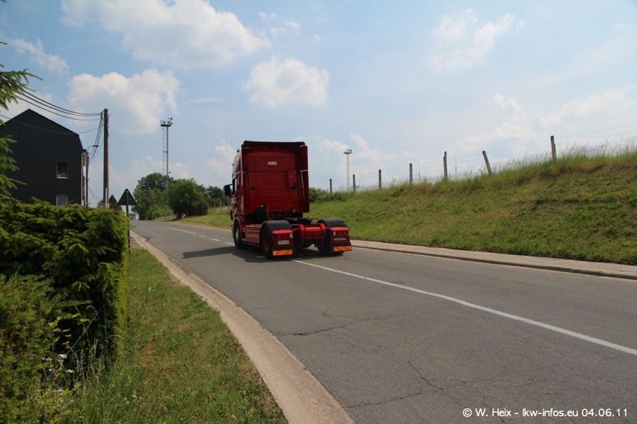 20110604-Truckshow-Montzen-Gare-00537.jpg