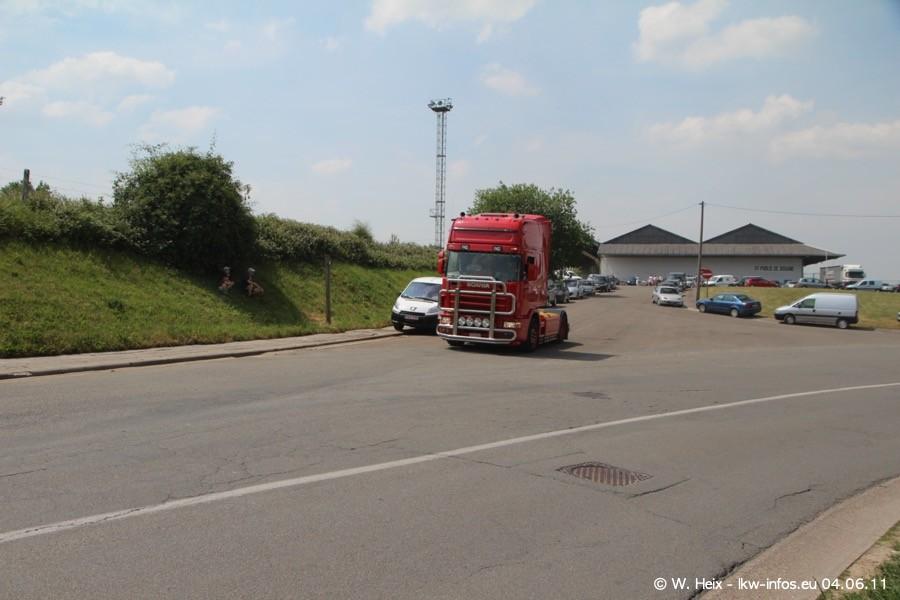 20110604-Truckshow-Montzen-Gare-00538.jpg