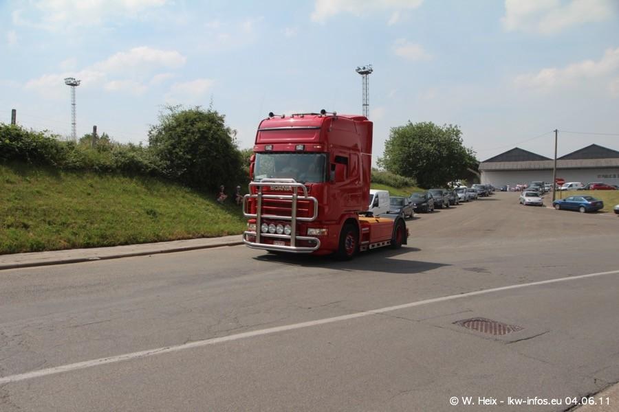20110604-Truckshow-Montzen-Gare-00539.jpg