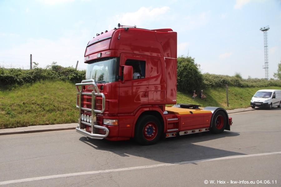 20110604-Truckshow-Montzen-Gare-00540.jpg