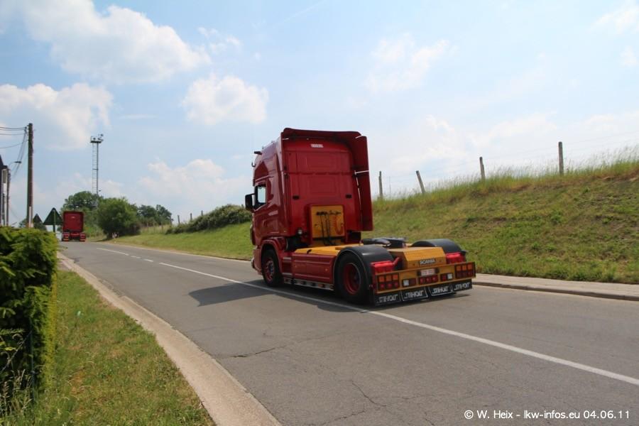 20110604-Truckshow-Montzen-Gare-00541.jpg