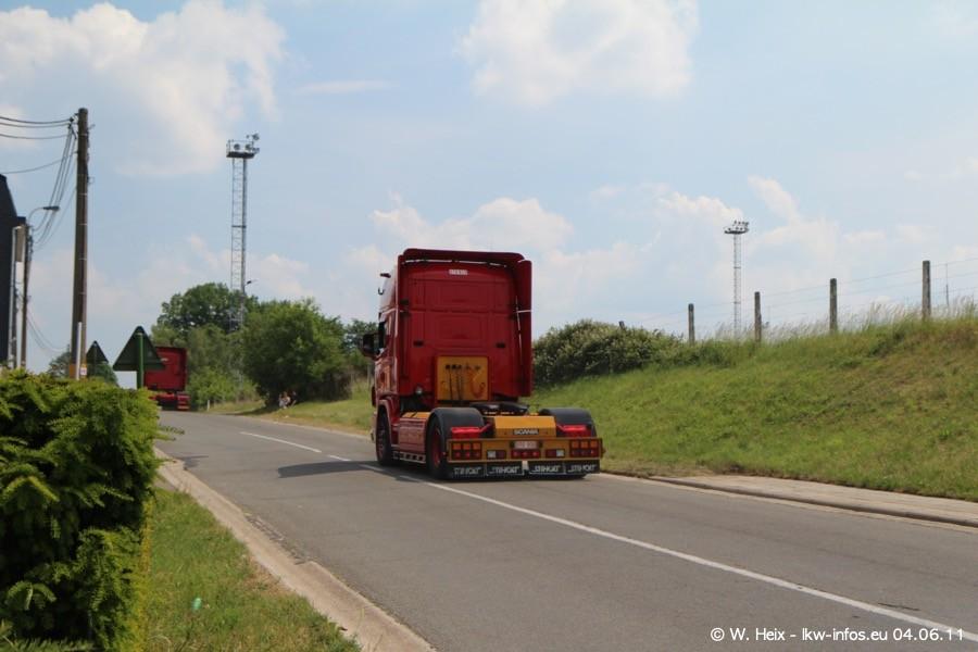 20110604-Truckshow-Montzen-Gare-00542.jpg
