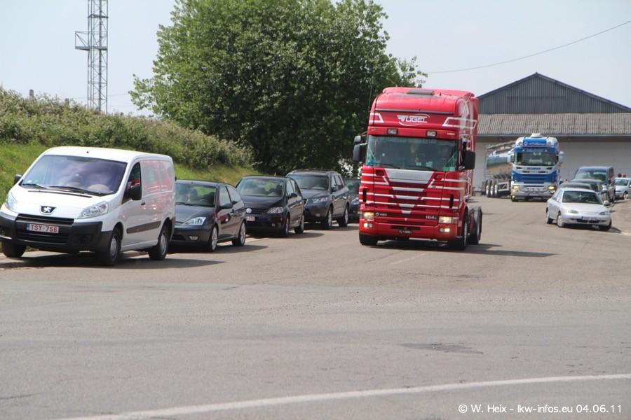 20110604-Truckshow-Montzen-Gare-00543.jpg