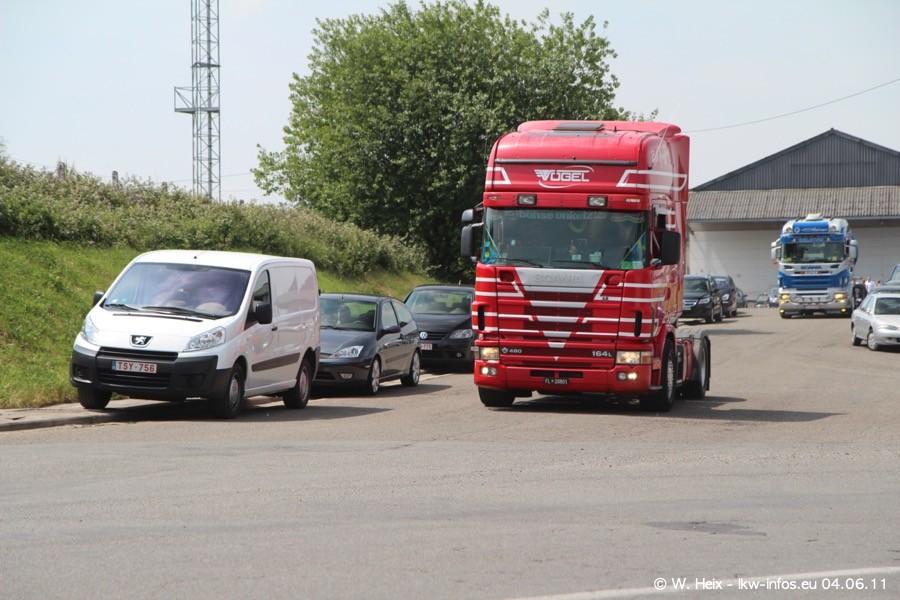 20110604-Truckshow-Montzen-Gare-00544.jpg