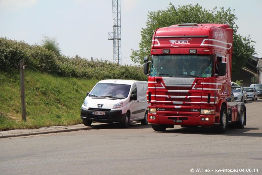 20110604-Truckshow-Montzen-Gare-00545.jpg