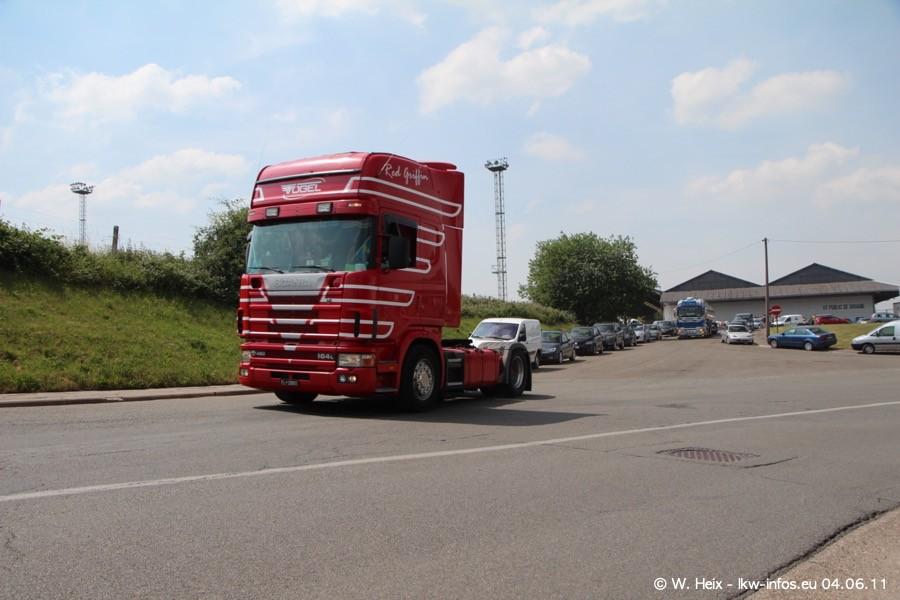 20110604-Truckshow-Montzen-Gare-00546.jpg