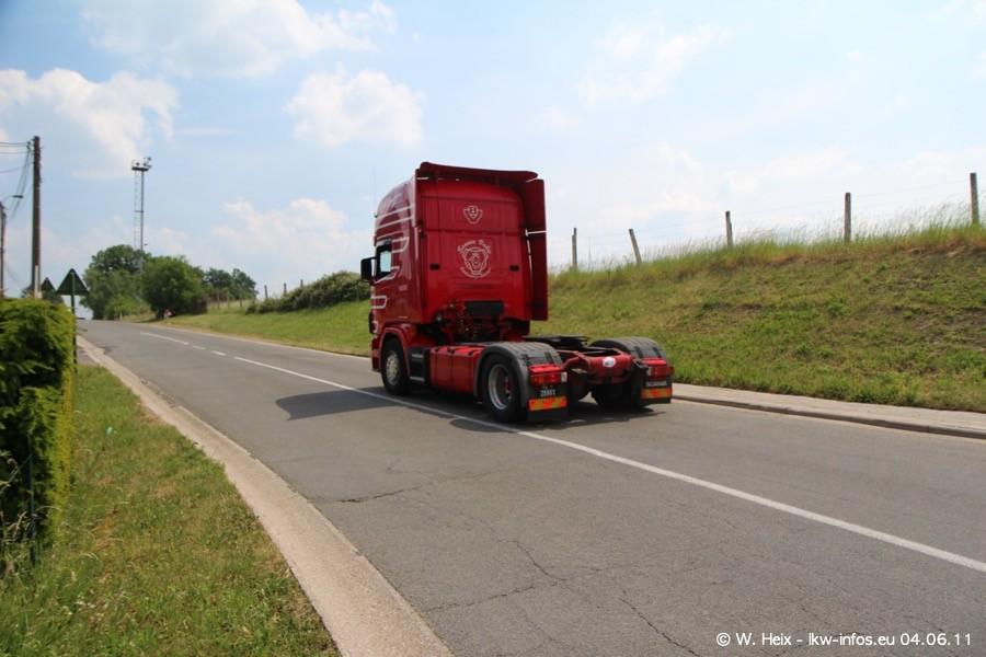 20110604-Truckshow-Montzen-Gare-00547.jpg