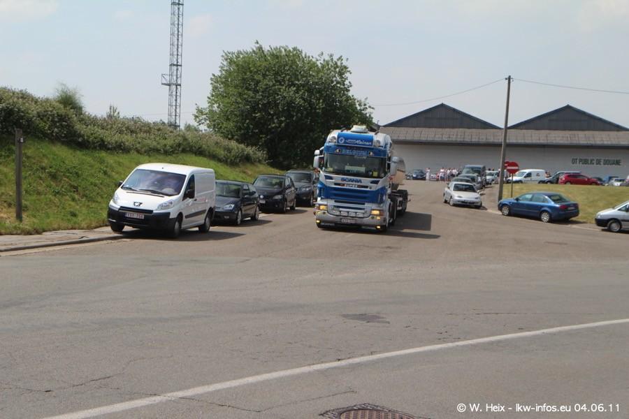 20110604-Truckshow-Montzen-Gare-00548.jpg