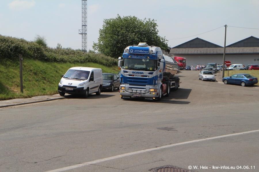 20110604-Truckshow-Montzen-Gare-00549.jpg