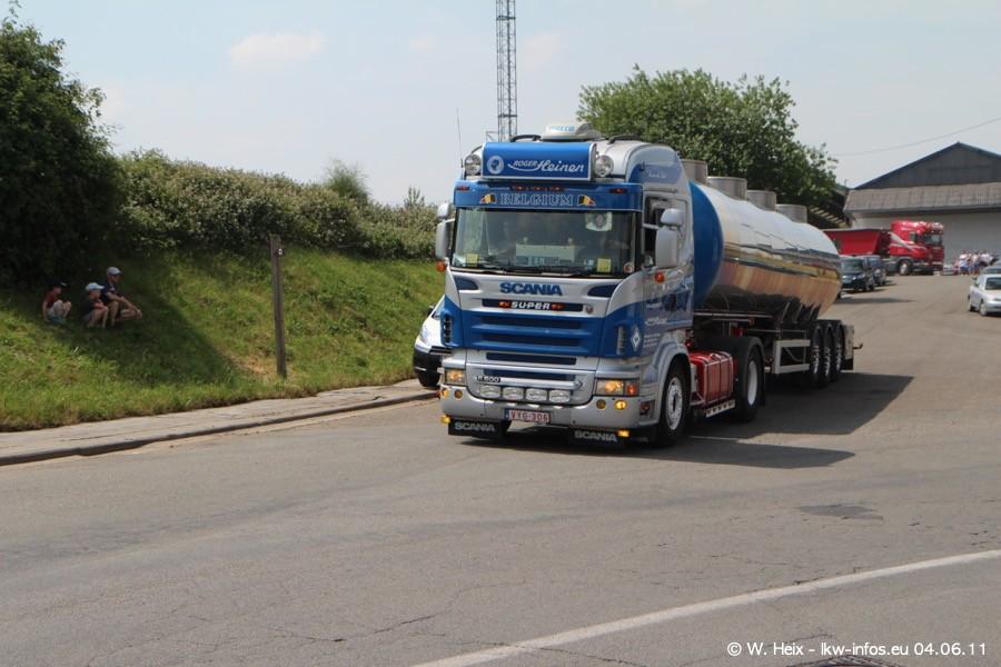 20110604-Truckshow-Montzen-Gare-00550.jpg