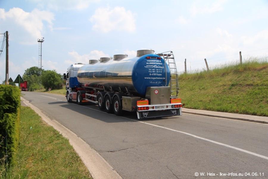 20110604-Truckshow-Montzen-Gare-00552.jpg
