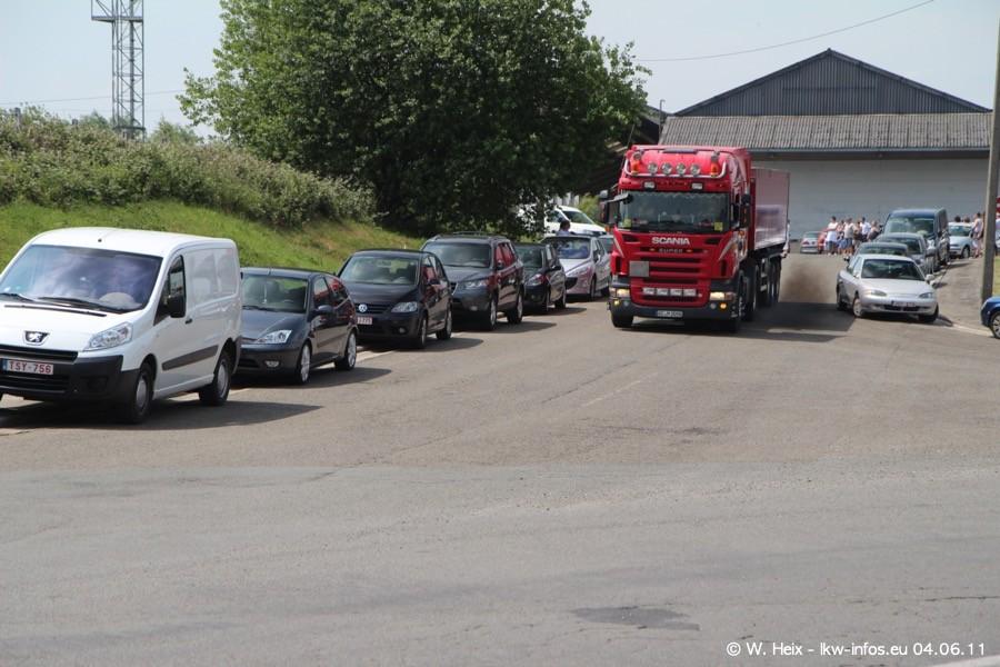 20110604-Truckshow-Montzen-Gare-00553.jpg