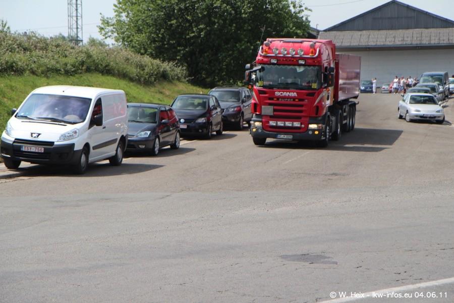 20110604-Truckshow-Montzen-Gare-00554.jpg