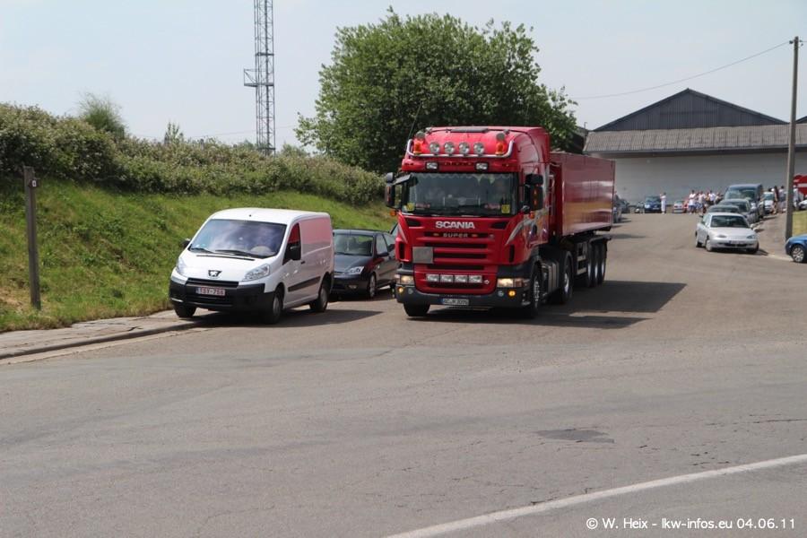 20110604-Truckshow-Montzen-Gare-00555.jpg