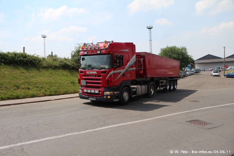 20110604-Truckshow-Montzen-Gare-00556.jpg