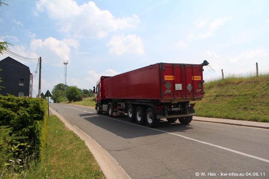20110604-Truckshow-Montzen-Gare-00557.jpg