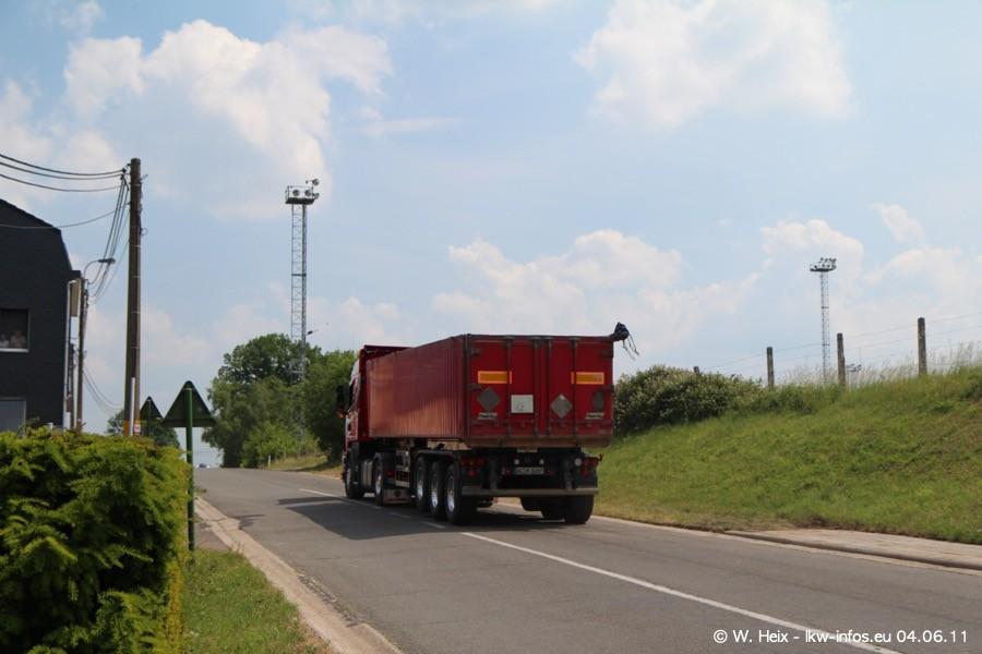 20110604-Truckshow-Montzen-Gare-00558.jpg