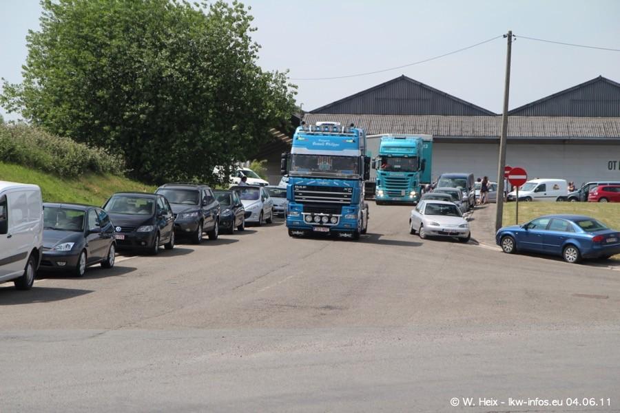 20110604-Truckshow-Montzen-Gare-00559.jpg