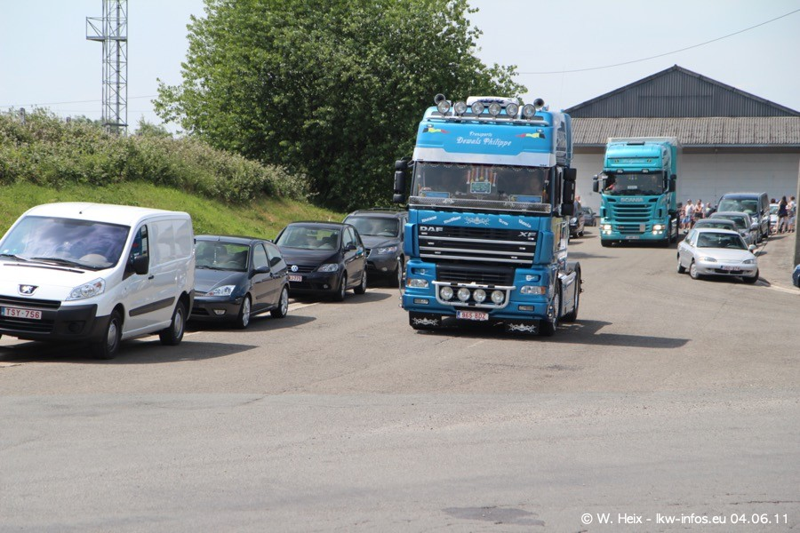 20110604-Truckshow-Montzen-Gare-00560.jpg