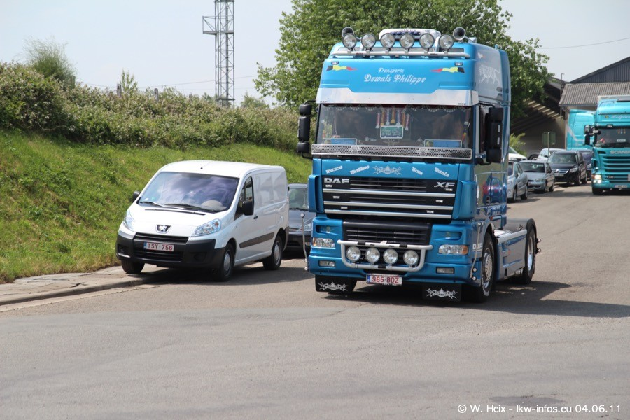 20110604-Truckshow-Montzen-Gare-00561.jpg
