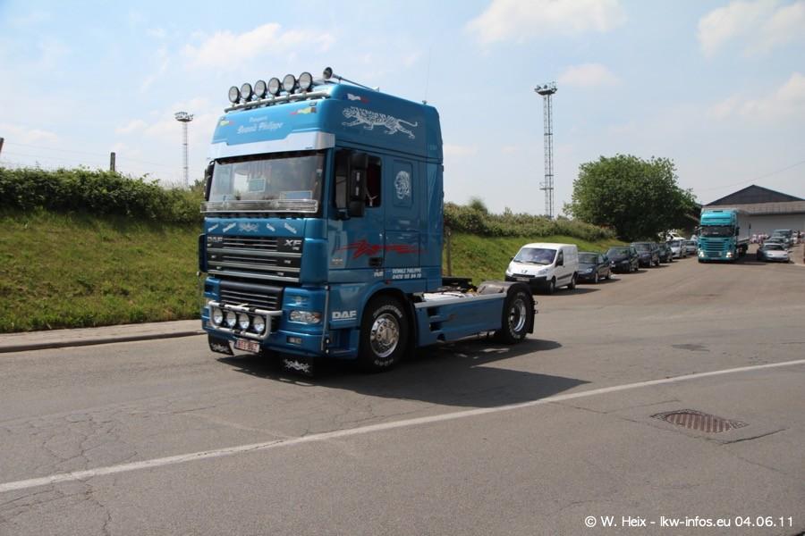 20110604-Truckshow-Montzen-Gare-00562.jpg