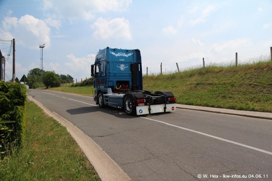 20110604-Truckshow-Montzen-Gare-00563.jpg