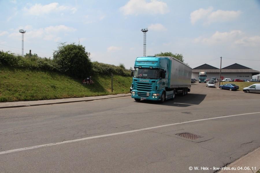 20110604-Truckshow-Montzen-Gare-00564.jpg