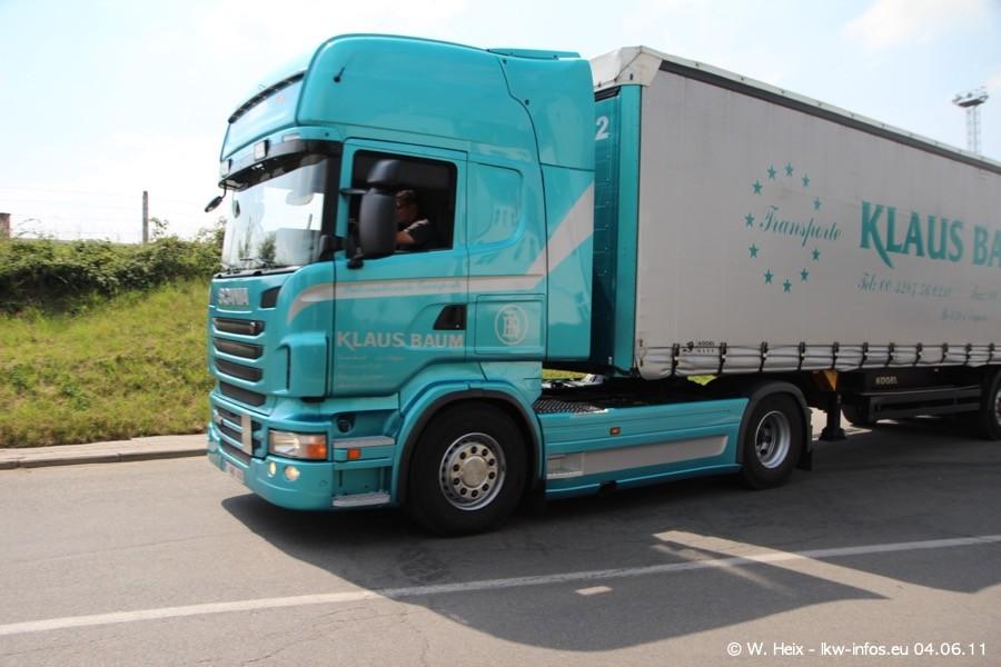 20110604-Truckshow-Montzen-Gare-00566.jpg