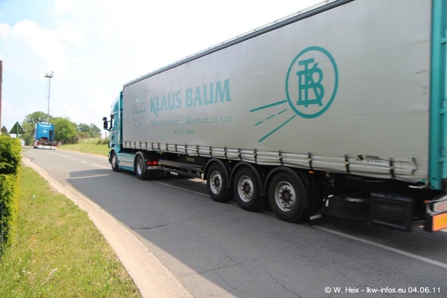 20110604-Truckshow-Montzen-Gare-00567.jpg