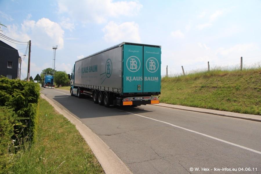 20110604-Truckshow-Montzen-Gare-00568.jpg