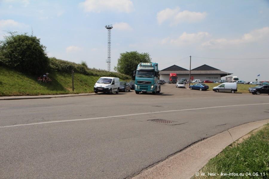 20110604-Truckshow-Montzen-Gare-00569.jpg