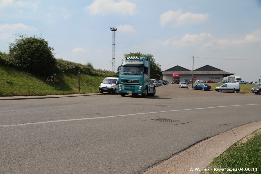 20110604-Truckshow-Montzen-Gare-00570.jpg