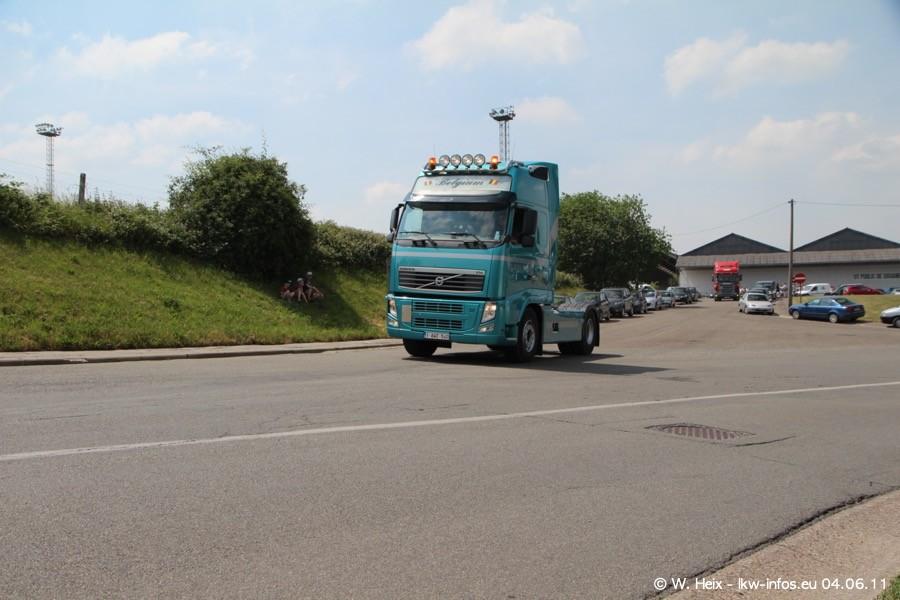 20110604-Truckshow-Montzen-Gare-00571.jpg