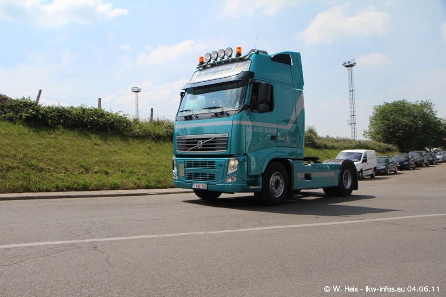 20110604-Truckshow-Montzen-Gare-00572.jpg