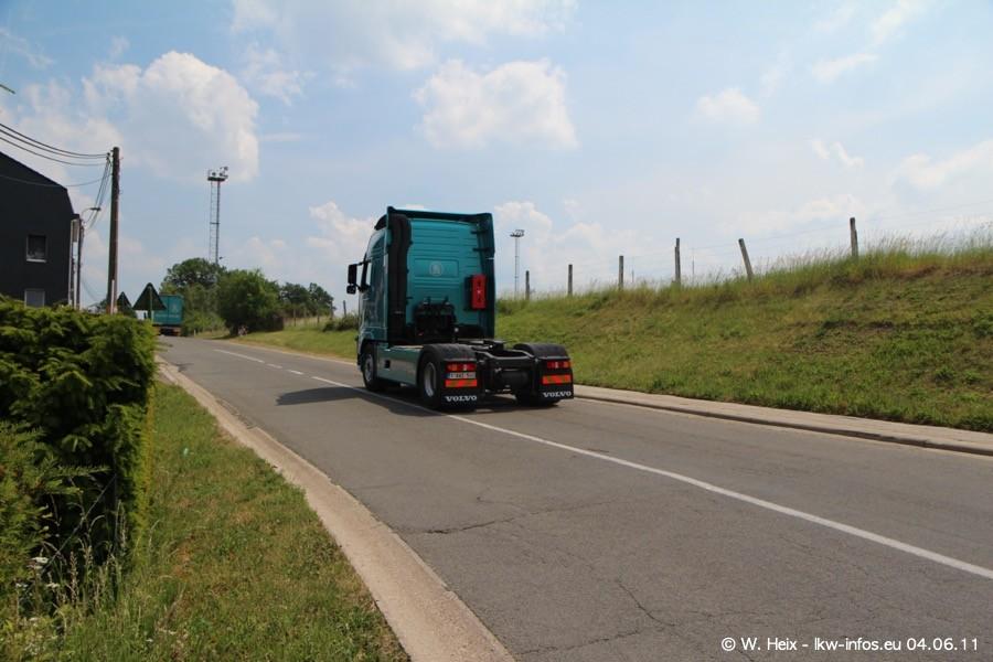 20110604-Truckshow-Montzen-Gare-00573.jpg