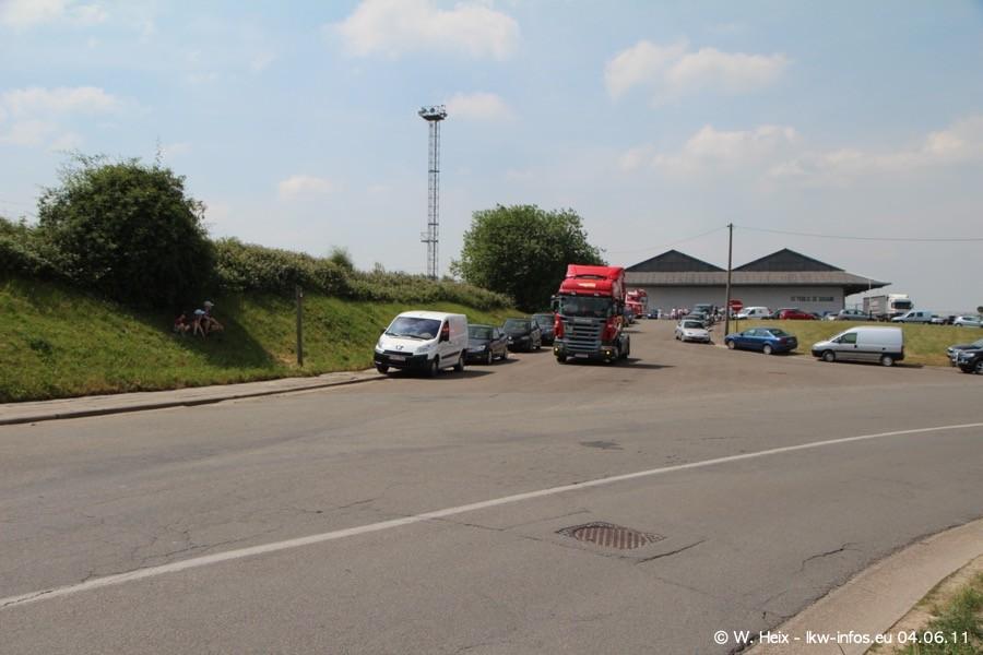 20110604-Truckshow-Montzen-Gare-00574.jpg