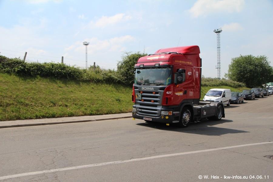 20110604-Truckshow-Montzen-Gare-00575.jpg