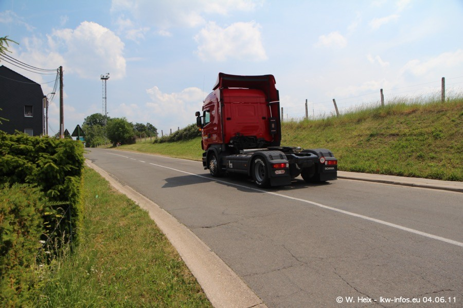 20110604-Truckshow-Montzen-Gare-00576.jpg