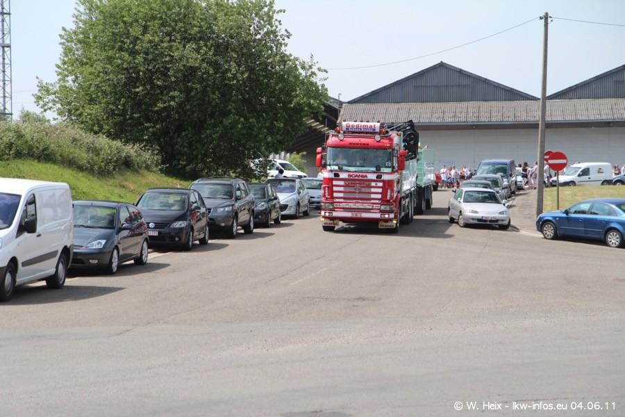 20110604-Truckshow-Montzen-Gare-00577.jpg