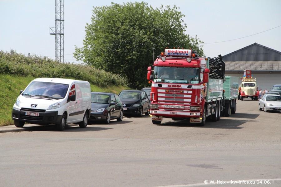 20110604-Truckshow-Montzen-Gare-00578.jpg
